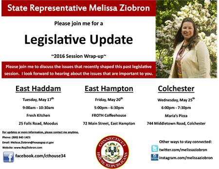 District-Legislative-Update-2-1